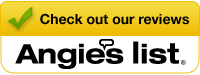 Check our our Reviews on Angies List for our Dental Office