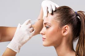 Botox at PearlFection Dentistry