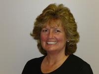 Tammy - Certified Dental Assistant. in Frederick Maryland
