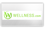 Review Us on Wellness.com