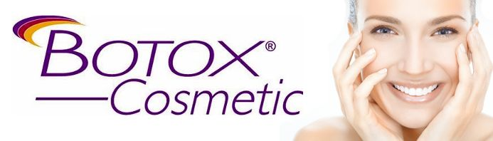 Image result for Botox Cosmetic