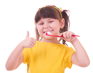 child-dental-health
