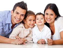 Frederick, MD Family Dentistry